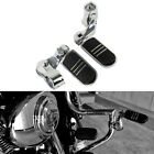 Motorcycle Highway Foot Pegs Engine Guard For Harley Street Glide Special FLHXS