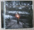 cd Magellan - Symphony For A Misanthrope