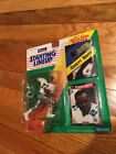 EMMITT SMITH STARTING LINEUP 1992 NFL FIGURE NEW SEALED