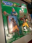 1998 STARTING LINEUP FIG JEROME BETTIS