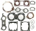 Yamaha GP800 GP800R XLT Wave Runner XL Top End Gasket Kit 1998 - 2005   GP 800