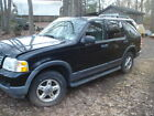 2003 Ford EXPLORER XLT 2003 for $1500 dollars