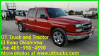 2007 Chevrolet Silverado 1500 LS below $11000 dollars