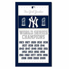 New York Yankees Collecting and Fan Guide 18