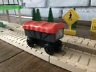 Thomas & Friends Wooden Giggling Troublesome Truck , 2003 Battery NOT Included