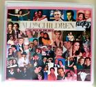 All My Children DVD BoxSet The Best of the 80's Rare Photos