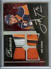 John Tavares Cards, Rookies Cards and Autographed Memorabilia Guide 33