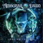 Amberian Dawn - Looking For You (CD)