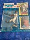 Starting Lineup -Fred McGriff(original Package)