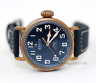 Zenith Pilot Type 20 Extra Special 29.1940.679/57.C808 Bronze Mens Watch
