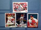 Michael Wacha Rookie Cards and Prospect Cards Guide 26