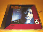 LESLIE CHEUNG 張國榮 rare SALUTE 24k Gold CD (leslie gold 1993 cinepoly) gold disc