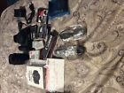 Canon EOS Rebel T5i EF S 18 55 IS STM Camera Kit Black