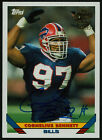 2013 Topps Archives Football Fan Favorites Autographs Guide 64