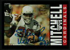 2013 Topps Archives Football Fan Favorites Autographs Guide 67