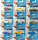 Maisto 1 64 Fresh Metal Die Cast Cars and Trucks New in Pack You Pick and Choose
