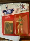 1988 LARRY BIRD STARTING LINEUP FIGURINE IN PACKAGE