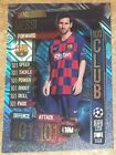 Top Lionel Messi Soccer Cards to Collect 32