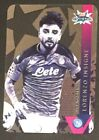 2018-19 Topps Crystal UEFA Champions League Soccer Cards 18