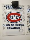 Montreal Canadiens Collecting and Fan Guide 66