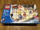 Lego Sports #3432 NBA Basketball Challenge New Sealed Kobe Bryant Karl Malone