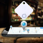 Bluetooth Keyfinder Mini Tracker Pet Finder Anti Lost  Founder for IOS Android