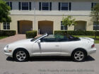 1998 Toyota Celica GT $8400 below $8600 dollars