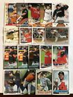Jose Fernandez Rookie Cards and Prospect Card Guide 28