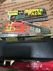 ALTAS N GAUGE POWER PACK NEW IN BOX 4RK