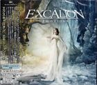 EXCALION -