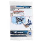 2019-20 Topps Now NHL Stickers Hockey Cards Checklist 20
