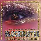 Blockbuster: A Glitter Glam Rock Experience, Various Artists, New