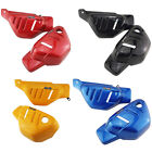 Fairings Frame Covers ABS Left Right Fits Motorcycle Parts Honda Monkey 125 Z125