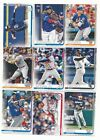 2019 TOPPS MINI On Demand Complete Master Set 1000 Cards Live Tatis Alonso RC