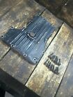 SUZUKI GS1100G GS850G GS850GL OEM ENGINE MOTOR BOTTOM OIL PAN COVER MS22