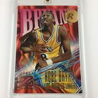 1996-97 Skybox Z-Force Basketball Cards 13