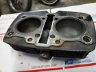 honda cm450e cm450 engine cylinders jugs block cb450sc nighthawk 1983 1985 1982