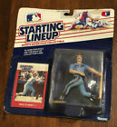 MIKE SCHMIDT 1988 STARTING LINEUP PHILADELPHIA PHILLIES ACTION FIGURE BASEBALL