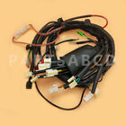 New Wiring Harness cable For Taotao GY6 150CC ATV 150D UTV Parts