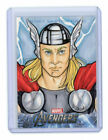 The Ultimate Marvel Avengers Card Collecting Guide 31