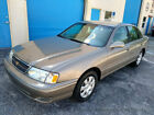 1998 Toyota Avalon  Only below $4000 dollars