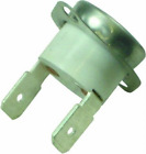 Thermistor Front Elth