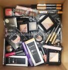 Wholesale NYX Mixed Makeup Lot Assorted Cosmetics choose piece count