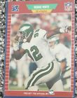 Reggie White Cards, Rookie Cards and Autographed Memorabilia 4