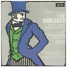 Gilbert & Sullivan: The Sorcerer/The Zoo by D'Oyly Carte Opera Company