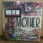 On Earth As It Is: The Complete Works Box Set Mother Love Bone CD