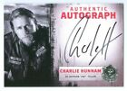 2014 Cryptozoic Sons of Anarchy Seasons 1-3 Autographs Guide 29