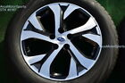 18 Subaru Outback Limited OEM Factory Wheel 225 60R18 Tire 2020 full spare