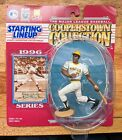 Roberto Clemente - 1996 Starting Lineup - Cooperstown Collection Pirates 68943