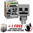 Funko Pop Minecraft Vinyl Figures 11